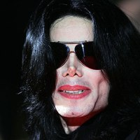 Michael Jackson to be buried without his brain.