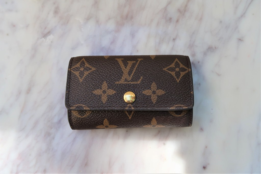 0ff519334345 5 Most Used Louis Vuitton SLGs - www.smilesandpearls.com