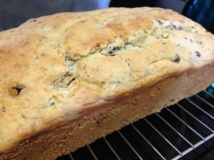 Irish Bread - 15