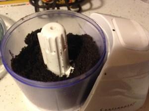 Mud Pie - 2