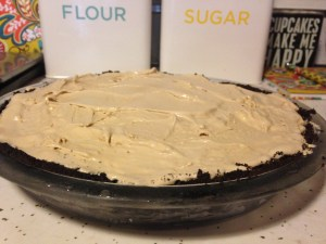 Mud Pie - 10