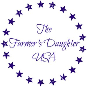 The_Farmers_Daughter_logo