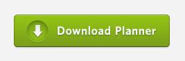 Fourfather web button design example