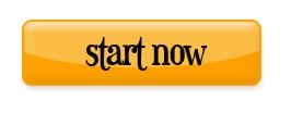Kafafa web button design example