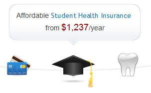 eHealthInsurance web tooltip design example