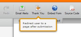 JotForm web tooltip design example