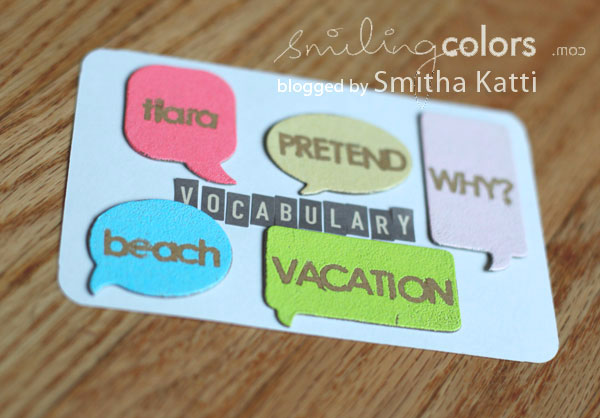 PL_vocabulary