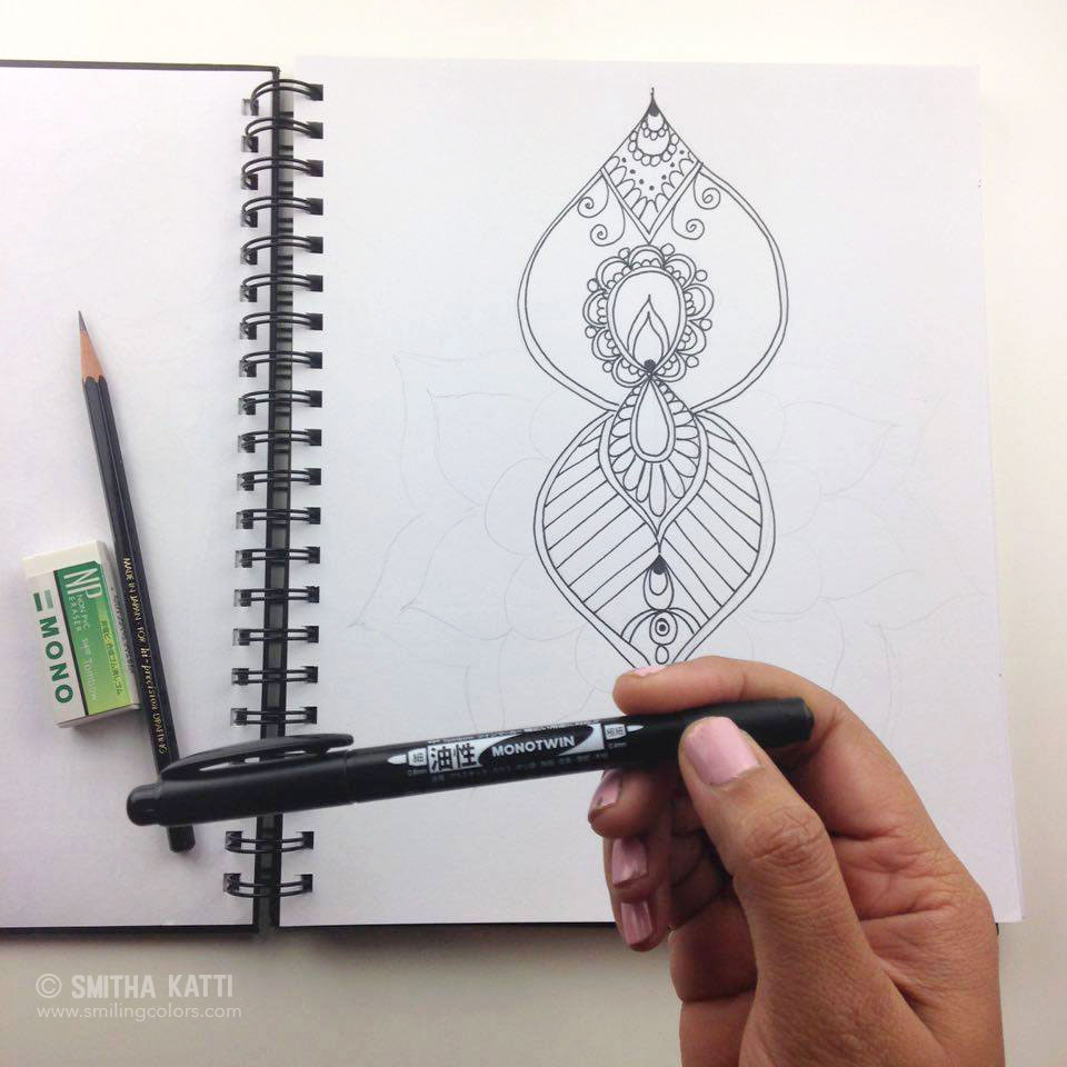 Drawing_with_Tombows