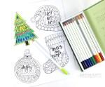 free-printable-holiday-gift-tag