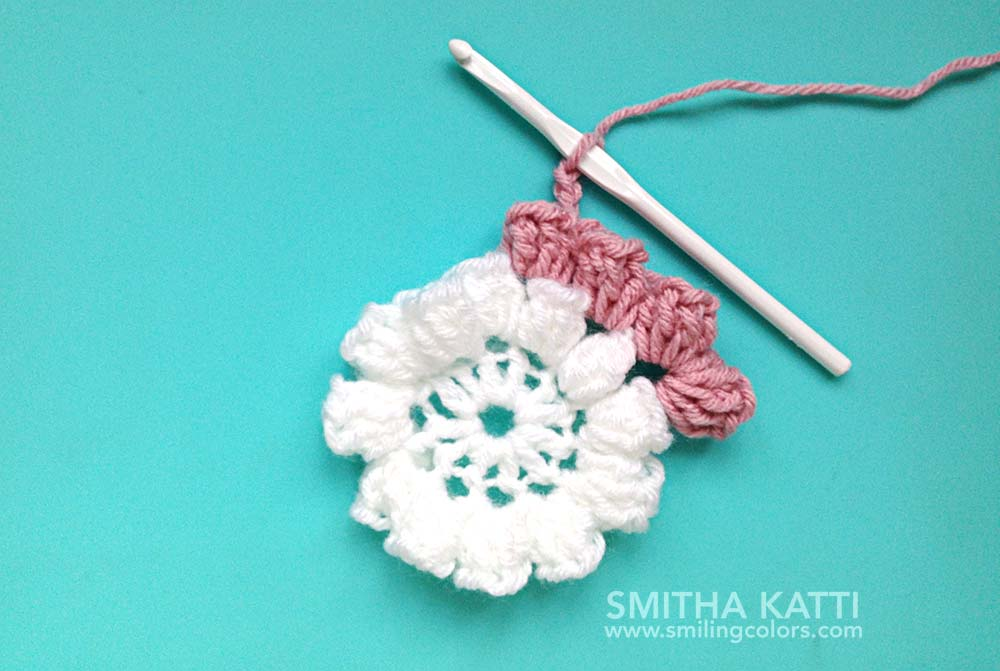 susan_bates_crochet_hook