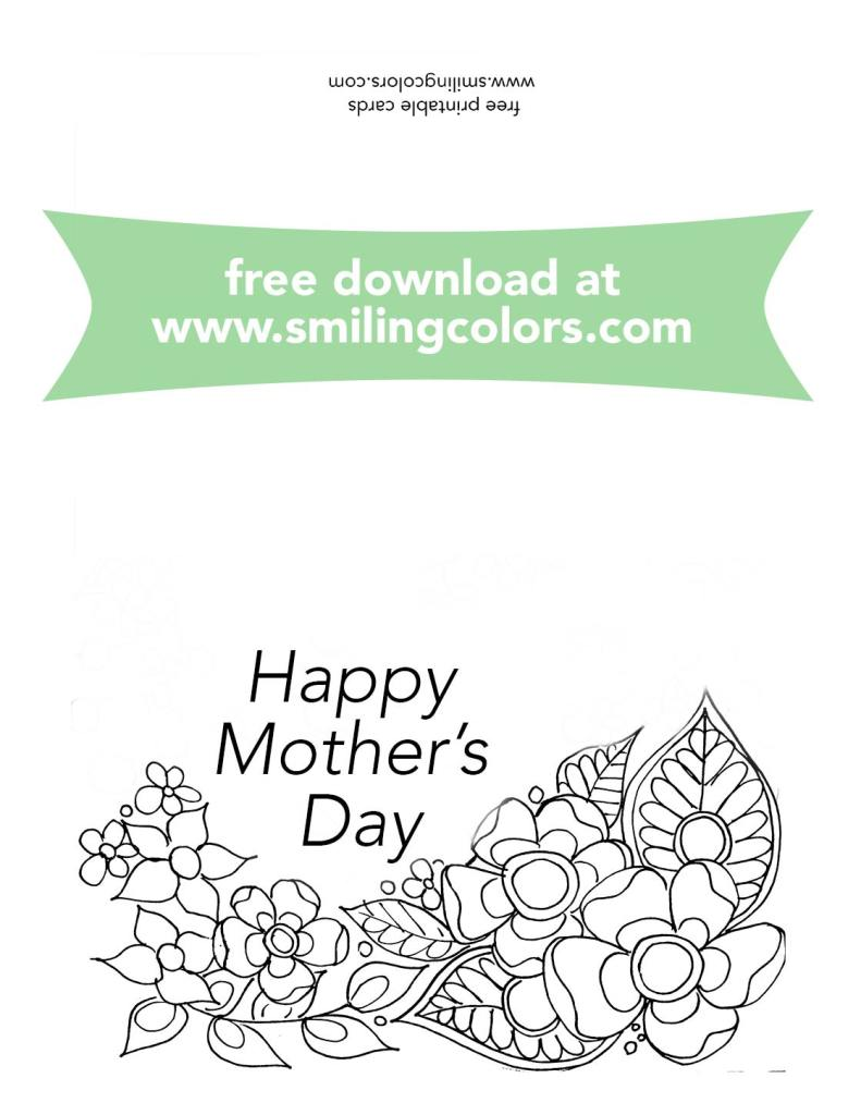 SmilingColors_mothers-day-coloring-cards