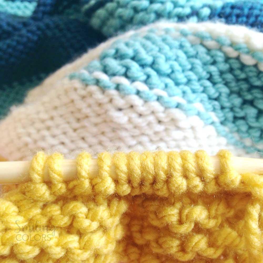increase_decrease_knit