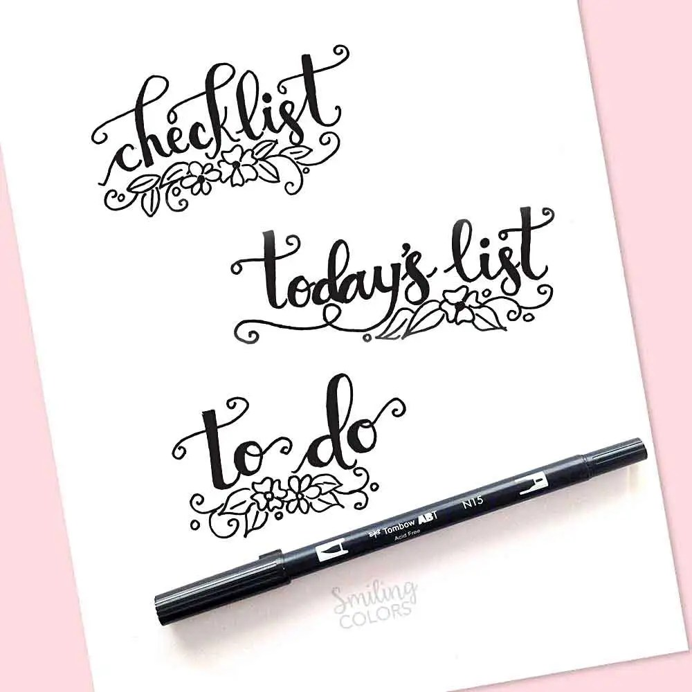printable to do list free download