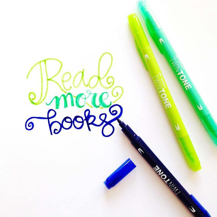 read-more-books-theshinynest-smitha-katti