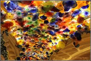 las-vegas-ceiling