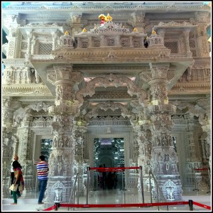 temple-akshardham