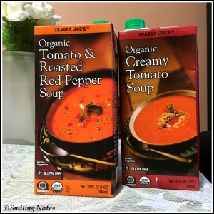 tomato-soup-trader-joes
