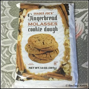 gingerbread-cookie-dough