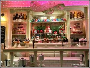 holiday-display