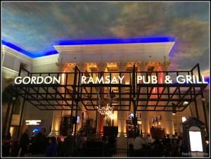 gordon ramsay pub and grill