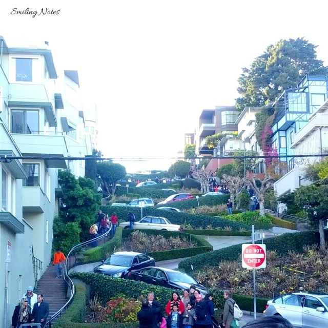 lombardini street