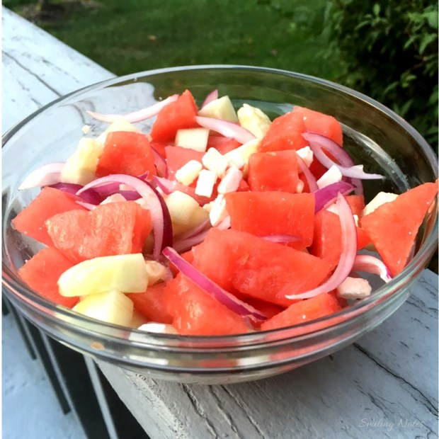 refreshing-watermelon-salad