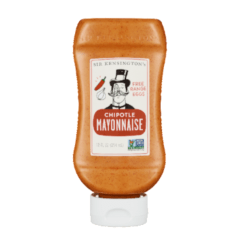 SIR KENSINGTON'S: CHIPOTLE MAYONNAISE