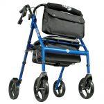 Hugo Elite Best Walker For Elderly