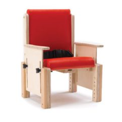 Posture Promoting Chair Folding Joinery Disability Seating And Good Smirthwaite Enquire Now Heathfield