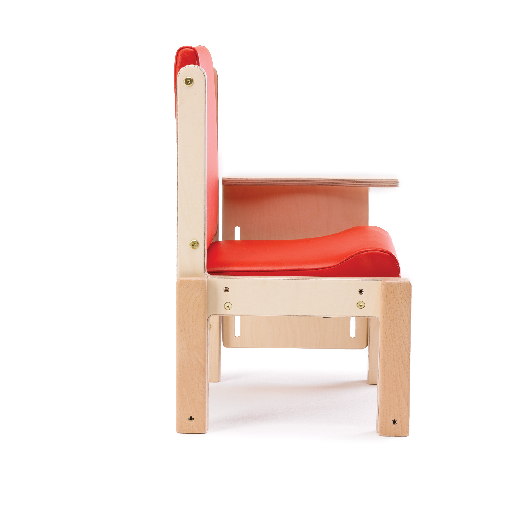 heathfield posture chair activity desk and set the for mild postural support smirthwaite sophie