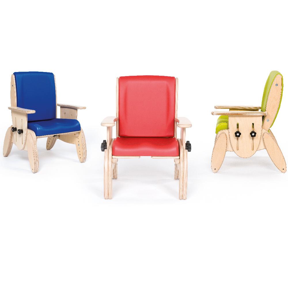 posture chair demo ski lift the juni bright and vibrant postural smirthwaite