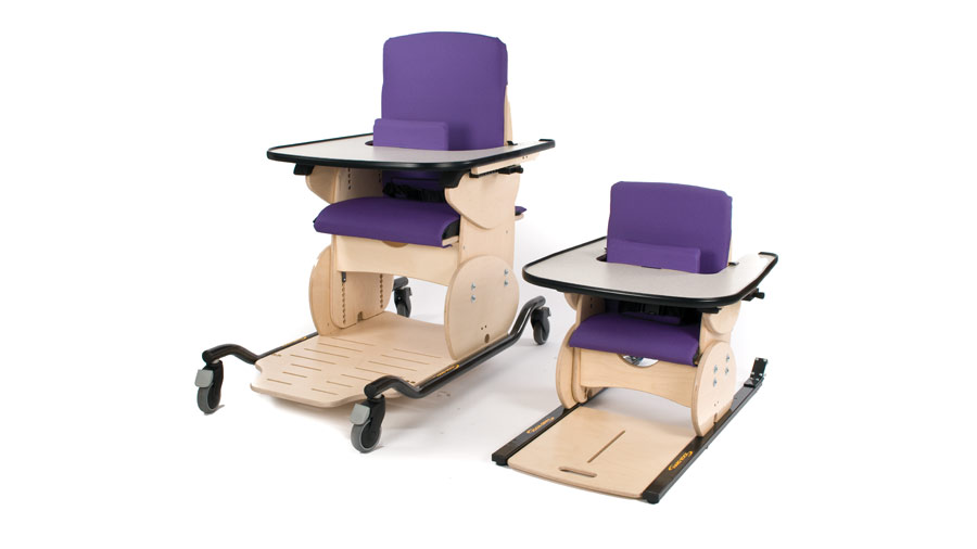 special needs chairs potty chair with steps seating tables desks furniture disabled hardock for children