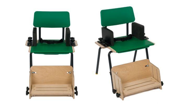 seating tables  desks  special needs furniture disabled