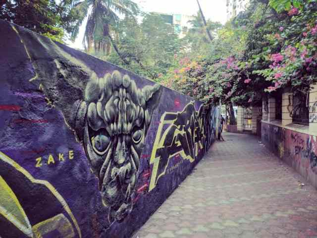 Best things to do in Bandra