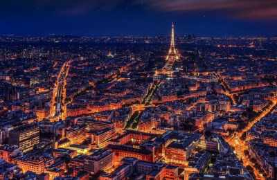Best non touristy Paris experiences | An expat's list