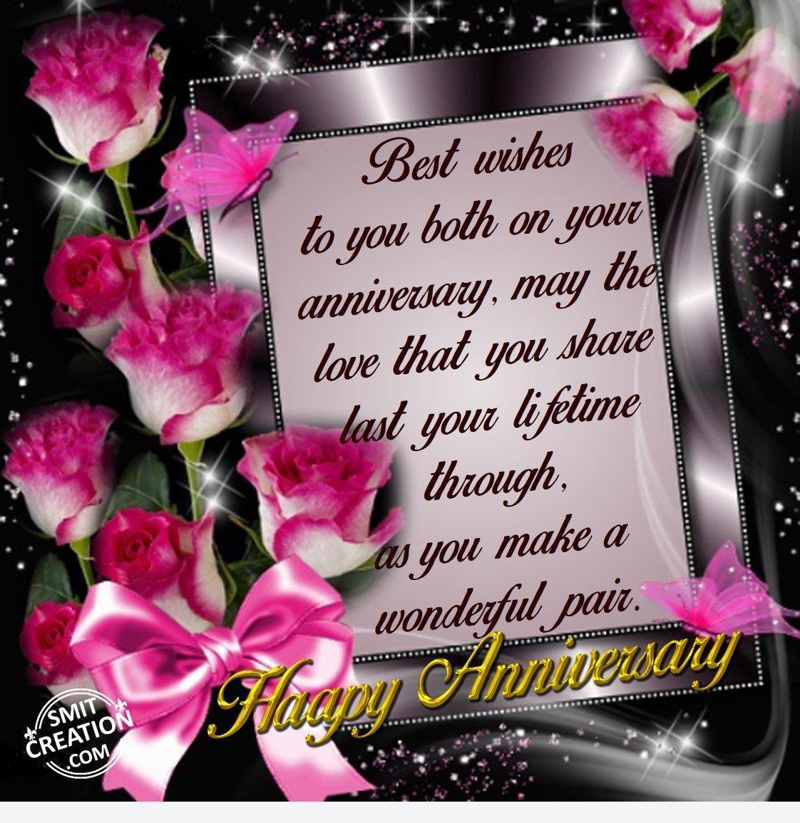 happy anniversary smitcreation com