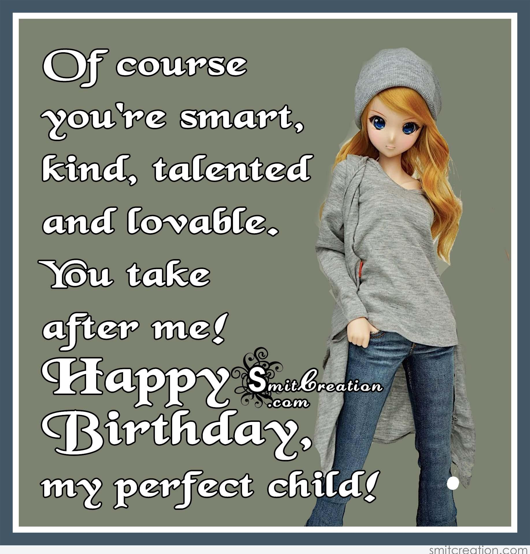 Birthday Wishes For Granddaughter Pictures And Graphics