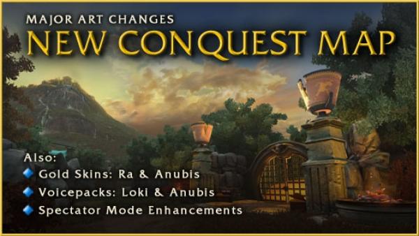 blog_conquest_map