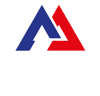 Logo Team SMFR