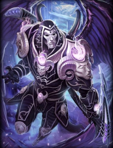 Thanatos_Card