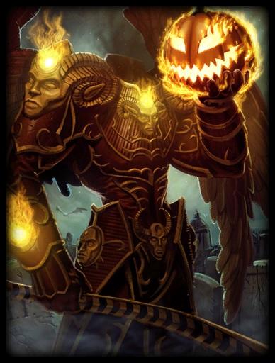 pumpkin-thanatos