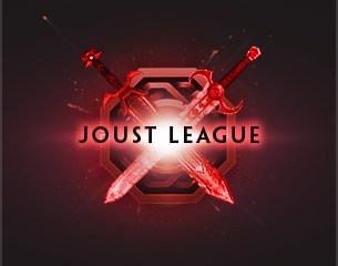 s3-leagues-card-3