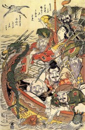 mythologie_japonaise_sept_d134930_original