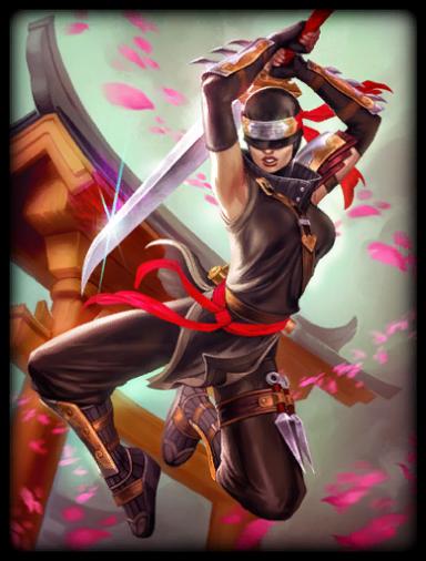 T_Nemesis_Ninja_Card