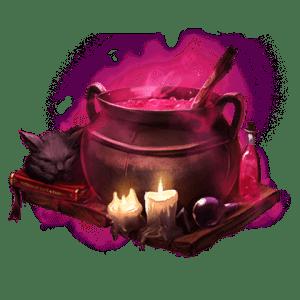 treasureroll_witch