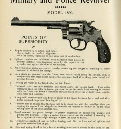 38 military police revolver in 1899 smith wesson introduced what would become its most successful revolver the 38 military police  [ 1639 x 2631 Pixel ]