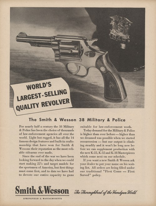 small resolution of in 1899 smith wesson introduced what would become its most successful revolver the