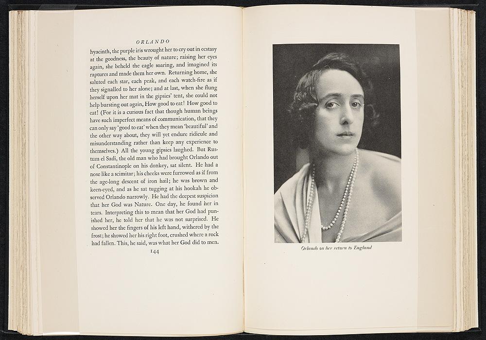 W H Richardson Biography