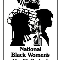 Black Women's Health Imperative: Making No Bones About It!