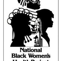 Black Women's Health Imperative: Making No Bones About It!